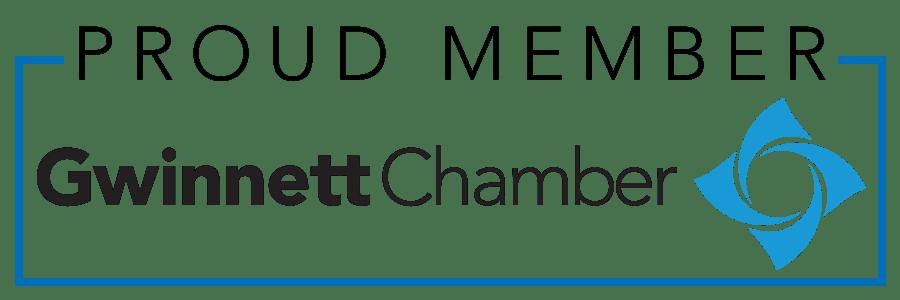 Gwinnett Chamber Member