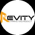 REVITY Marketing Agency