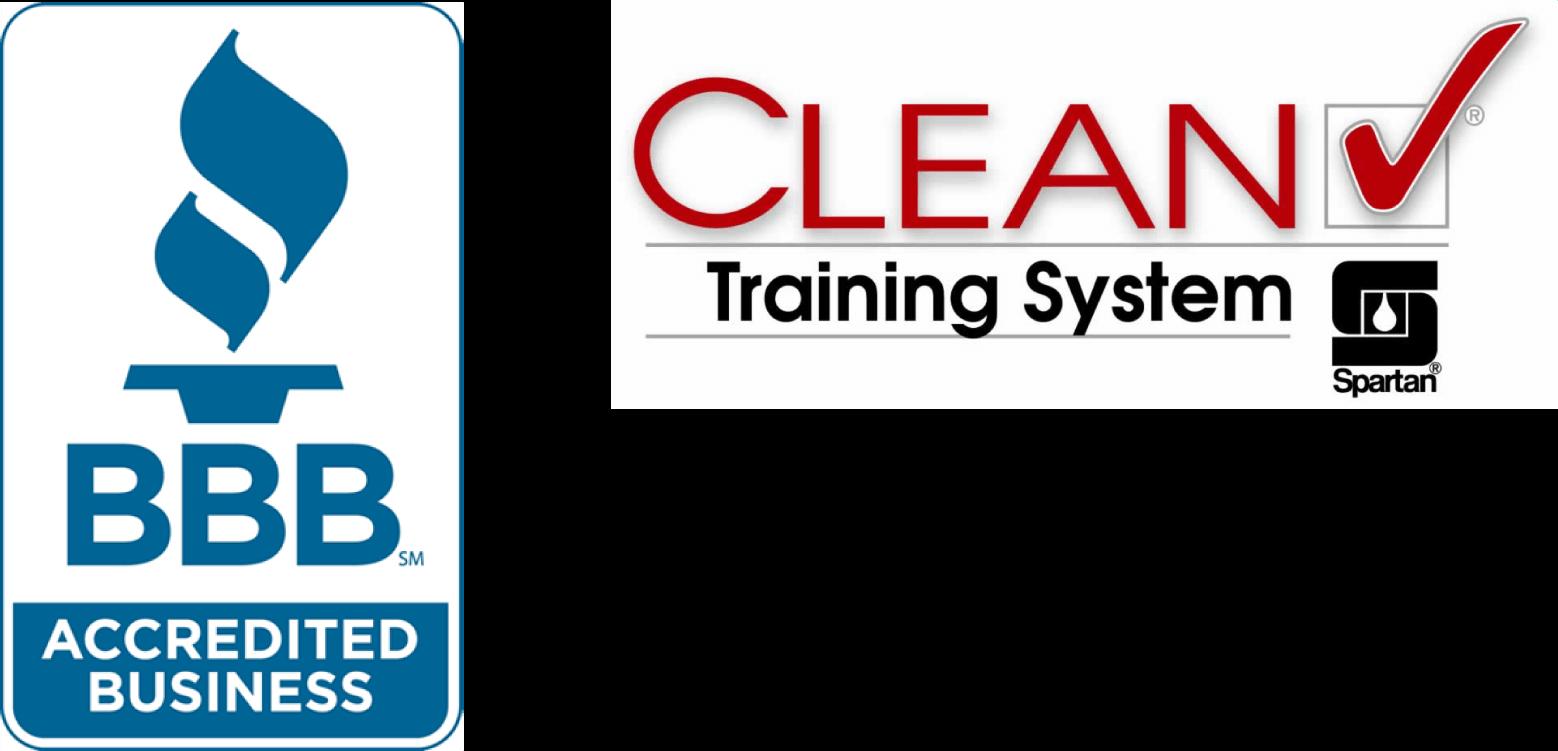 Atlanta GA Spartan Clean Training System