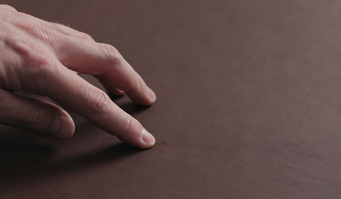 Tips for Tackling Scuff Marks on Your Floors and Walls